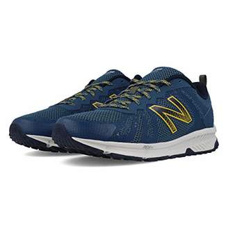 New Balance Trail Running Mens Shopstyle Uk