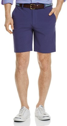 Vineyard Vines Breaker Performance Shorts $85 thestylecure.com