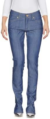 Superfine Denim pants - Item 42568090QE