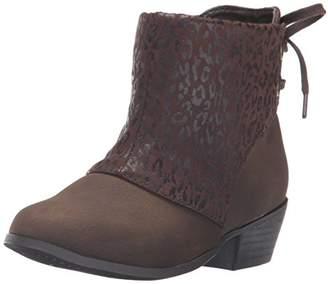 Jessica Simpson Girls' Leo Boot