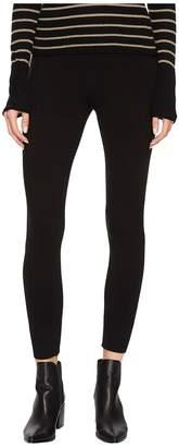 Vince Leggings Women's Casual Pants