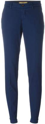 Fay casual trousers