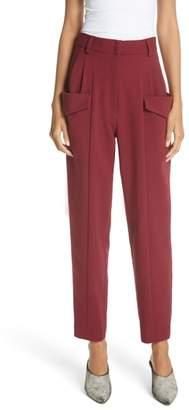 Rachel Comey Annex Tapered Pants