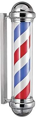 K-Concept Barber Pole