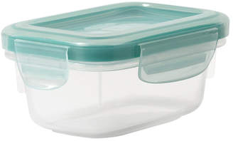 OXO 5.7 Oz Good Grips Snap Container
