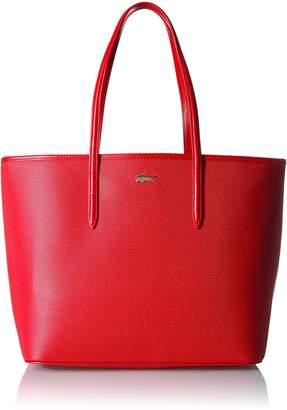 Lacoste Chantaco Shopping Bag, Ch2332