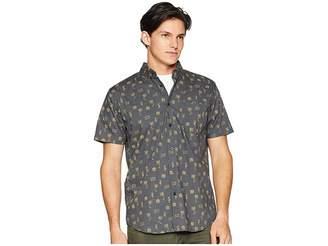 Rip Curl Parker Short Sleeve Shirt