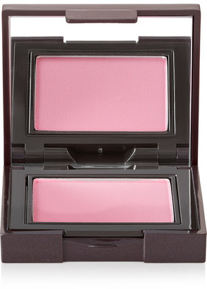 Laura Mercier - Second Skin Cheek Colour - Heather Pink $26 thestylecure.com