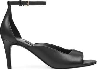 Avielle Ankle Strap Sandals