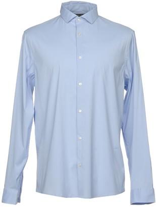 Michael Kors Shirts - Item 38689963CH