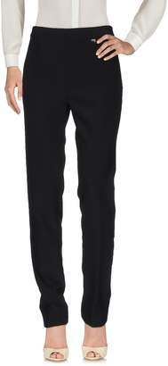 Blugirl Casual pants - Item 36973166CA