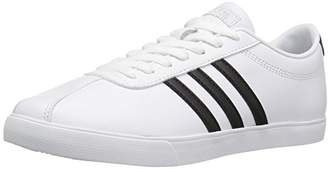 adidas Women's Shoes | Courtset Sneakers