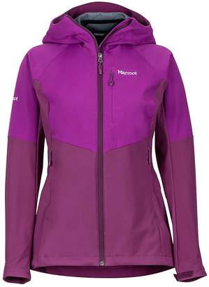 Marmot Wm's ROM Jacket