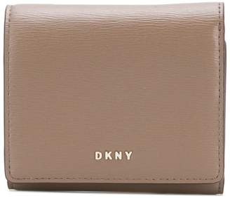 DKNY Bryant trifold wallet