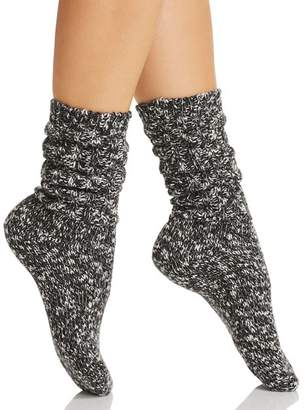 Ralph Lauren Rag Cotton Crew Socks