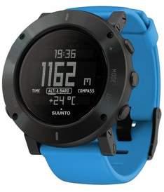 Suunto Core Blue Crush Unisex Watch SS021373000