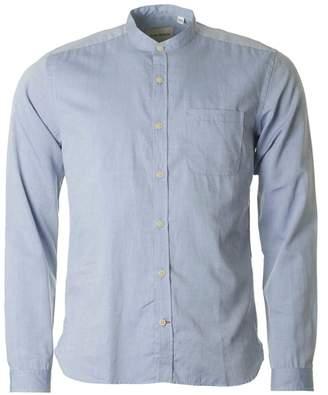 Oliver Spencer Grandad Shirt