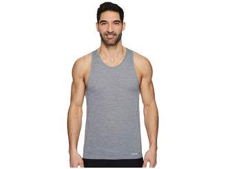 Brooks Ghost Tank Top Men's Workout