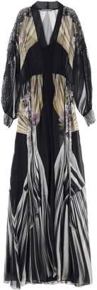 Alberta Ferretti Long dresses