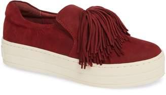 J/Slides Hope Slip-On Sneaker