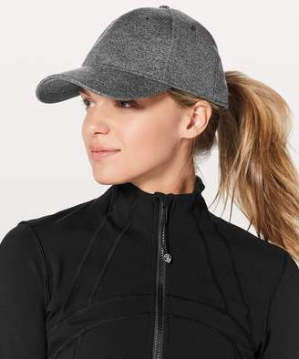 c812f0b78f5 Lululemon Accessories For Women - ShopStyle Canada