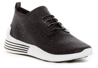KENDALL + KYLIE Kendall & Kylie Brandy Step-In Fly Knit Sneaker