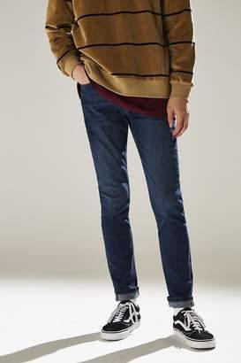 BDG Royal Wash Skinny Jean