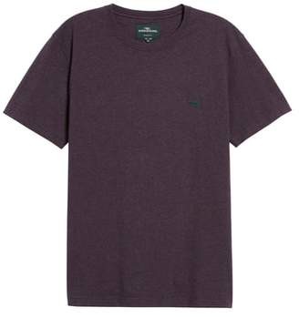 Rodd & Gunn The Gunn T-Shirt