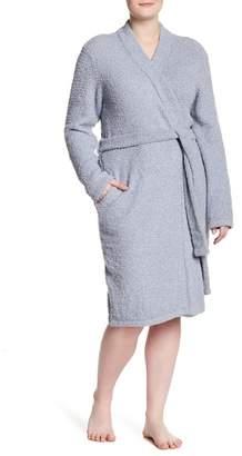 UGG Ana Plush Robe (Plus Size)
