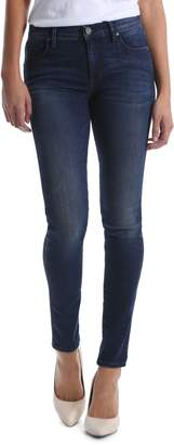 KUT from the Kloth Diana Fab Ab Fit Solution Skinny Jeans