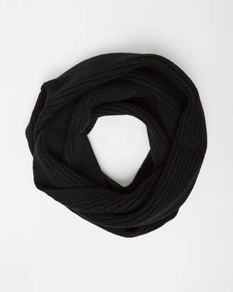DECJUBA Knitted Snood