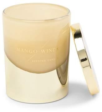 PORTOFINO Mango Winds Man Candle