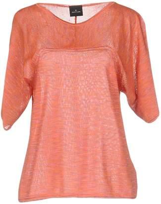 Gotha Sweaters - Item 39720761