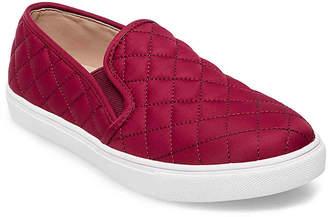 Steve Madden Ecentrcq Slip-On Sneaker - Women's