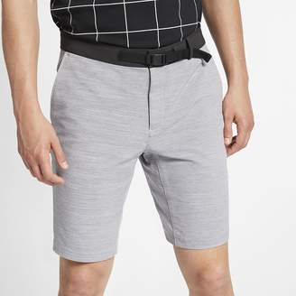 Nike Men's Golf Shorts Flex