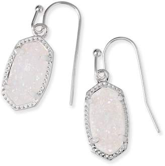 Kendra Scott Lee Small Drop Earrings