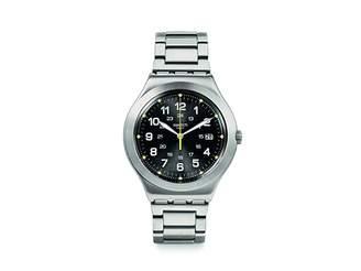 Swatch Happy Joe Lime - YWS439G