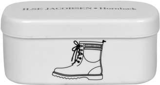 Next Womens Ilse Jacobsen Sponge For Natural Rubber Boot