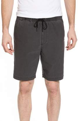 Billabong Larry Layback OVD Shorts
