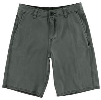 O'Neill (オニール) - O'Neill Venture Overdye Shorts