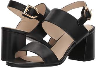 Cole Haan Avani City Sandal Women's Sandals