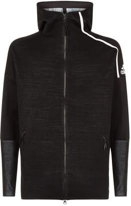 adidas Z.N.E Parley Primeknit Jacket