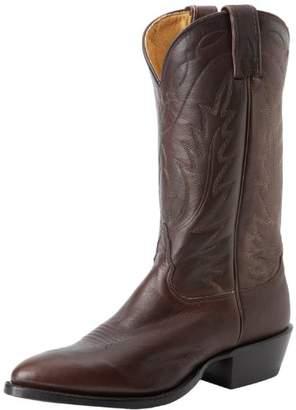 Nocona Boots Men's Medium Deertan Boot