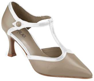 Heine High Heel Shoes