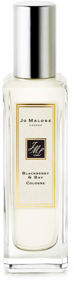Jo Malone Blackberry & Bay Cologne 1.0oz