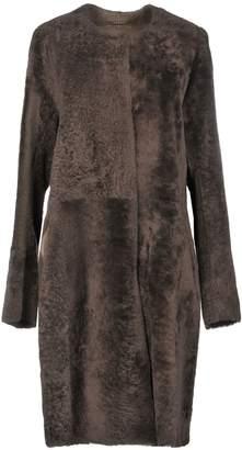 Utzon Coats