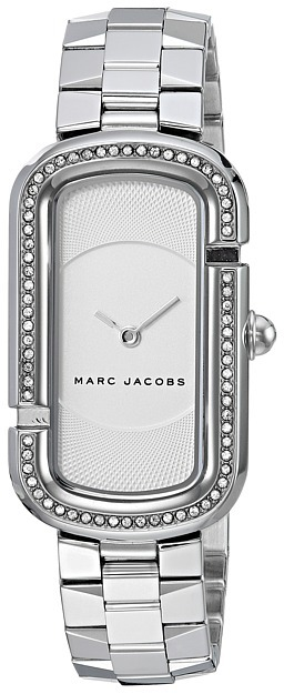 Marc Jacobs Marc Jacobs - The Jacobs - MJ3531 Watches