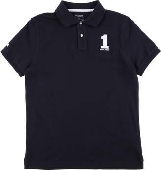 Hackett Polo shirts - Item 37844685