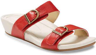 Eastland Cape Ann Wedge Sandal - Women's