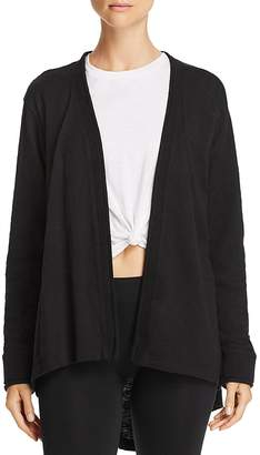 Wilt High/Low Cardigan